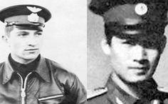 Tìm thấy hài cốt nghi của 2 phi công gặp nạn năm 1971