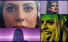 Lady Gaga, Natalie Portman và những phim ca nhạc truyền cảm hứng