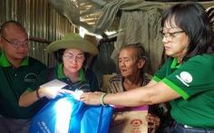Doanh nghiệp Việt chuyển mình: Tâm sự của doanh nhân