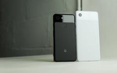 Hầu hết smartphone sẽ trang bị mặt lưng bằng kính vào năm 2020