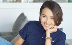 Hành trình vào thế giới người lớn của nàng vlogger Giang Ơi