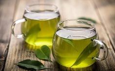 Đun trà xanh thế nào để thơm ngon, còn dinh dưỡng?