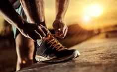 Đi bộ nhanh và chạy bộ chậm, phương pháp nào tốt hơn?