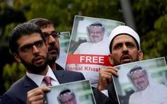 Vua Saudi ra lệnh điều tra vụ nhà báo nghi bị sát hại tại lãnh sự quán