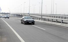 Nhà đầu tư nào đạt chuẩn sẽ làm đường cao tốc Bắc - Nam