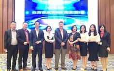 Chubb Life Việt Nam tổ chức Hội nghị Kinh doanh giữa năm 2018