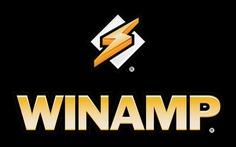 Winamp sẽ trở lại vào năm 2019 dưới dạng ứng dụng di động