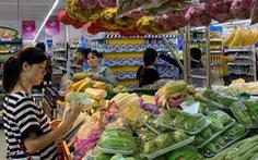 Siêu thị bán đồng giá 100.000 đồng cho hơn 100 mặt hàng hóa mỹ phẩm