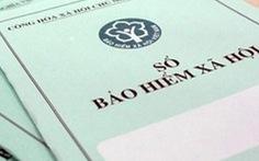 Lao động nước ngoài buộc phải mua bảo hiểm xã hội