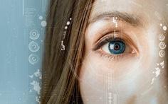 Anh áp dụng công nghệ nhận diện khuôn mặt người mua rượu và thuốc