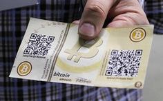 10 lý do tại sao tiền điện tử sẽ không bao giờ chết