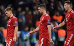 Lãnh đạo Bayern bảo vệ HLV Kovac giữa bão tin đồn Wenger tiếp quản 'hùm xám'