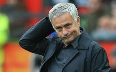 """""""Tôi sẽ kìm chế tại Stamford Bridge"""""""