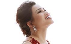 20-10 nghe Lavie en rose Dương Cầm 'pop hóa' ngợi ca phái đẹp