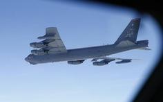 Mỹ, Trung, ASEAN đồng ý sơ bộ về 'né' đụng độ trên không