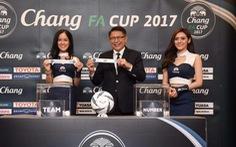 Bị sa thải, tổng thư ký Hiệp hội Bóng đá Thái dọa tung hê chuyện hậu trường