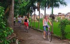 Startup Việt giành ngôi Á quân khởi nghiệp ngành du lịch vùng Mekong