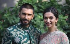 Cặp đôi vàng Bollywood tiết lộ tin gây 'chấn động' Ấn Độ