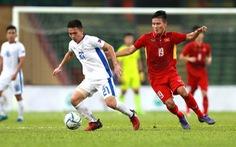 Liên đoàn bóng đá Hà Nội xin giải thể sau 14 năm không hoạt động