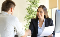 5 câu hỏi phỏng vấn yêu thích của các tỉ phú khởi nghiệp
