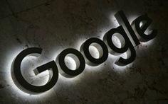 Dùng ứng dụng tin tức Google trên Android coi chừng bị tính cước oan
