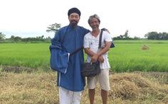 Đạo diễn 'Kính vạn hoa' trở lại 'Cổ tích Việt Nam'