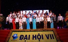 Kỳ vọng sinh viên Hà Nội dẫn đầu thực hiện phong trào 'Sinh viên 5 tốt'