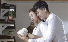 Thắng giải bolero, Trương Diễm bất ngờ tung MV ballad
