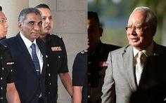Cựu thủ tướng Malaysia bị buộc 6 tội vi phạm tín nhiệm