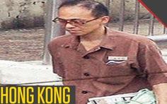 Phá án ly kỳ - Kỳ 5: Kẻ chuyên giết 'gái hư' ở Hong Kong