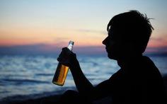 'Thuốc giải rượu' có bảo vệ gan không?