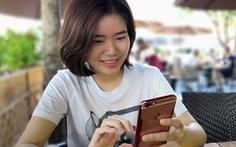 Tốc độ tải trung bình dịch vụ 3G Việt Nam thấp nhất 8,61 Mbps