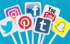 Mạng xã hội buộc cán bộ phải ý thức giữ mình