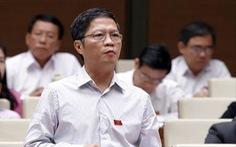 Bộ trưởng Trần Tuấn Anh: '2020 giải quyết xong 12 dự án thua lỗ'