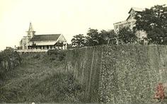 160 năm ngày Đà Nẵng kháng Pháp - Kỳ cuối:  Phục dựng thành Điện Hải
