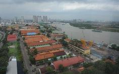 Yêu cầu cung cấp thêm tài liệu liên quan Ngân hàng Đông Á