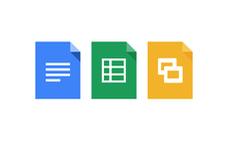 Mẹo nhỏ tiết kiệm thời gian với Google Drive