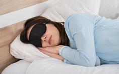 6 lời khuyên giúp bạn có được giấc ngủ ngon