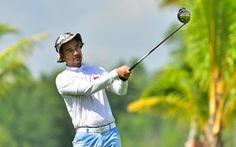 Đội tuyển Golf Việt Nam tiếp tục vô địch Giải WAGC Thế giới
