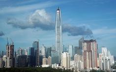 Các công ty Mỹ tại Trung Quốc muốn dịch chuyển sang Đông Nam Á?