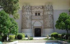 Bảo tàng quốc gia Syria mở cửa đón công chúng sau 6 năm
