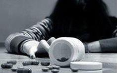 Điều tra cái chết bất thường của nữ công nhân tại phòng trọ