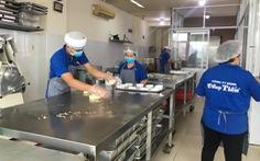 Vụ ngộ độc, 55 người nhập viện:  Xử phạt Công ty Đồng Tiến 84 triệu