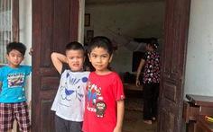 Đề nghị phụ huynh giám sát chương trình sữa học đường