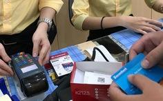 Ngân hàng rà soát, chuẩn bị ứng phó mất cắp dữ liệu khách hàng