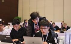 Tấn công mạng vào các hệ thống thông tin Việt Nam tiếp tục giảm