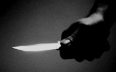 Bắt nhóm 'trẻ trâu' đón đường cướp xe táo tợn ở TP.HCM