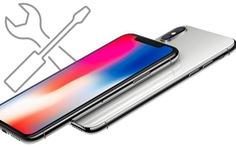 Điện thoại iPhone 'dị ứng' với khí heli
