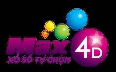 Max 4D hâm nóng thị trường với cách chơi Bao, Cuộn mới