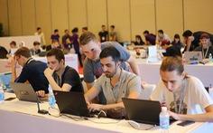 4,7 triệu IP của Việt Nam nằm trong các mạng mã độc lớn